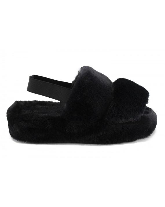 Sandales Sansa