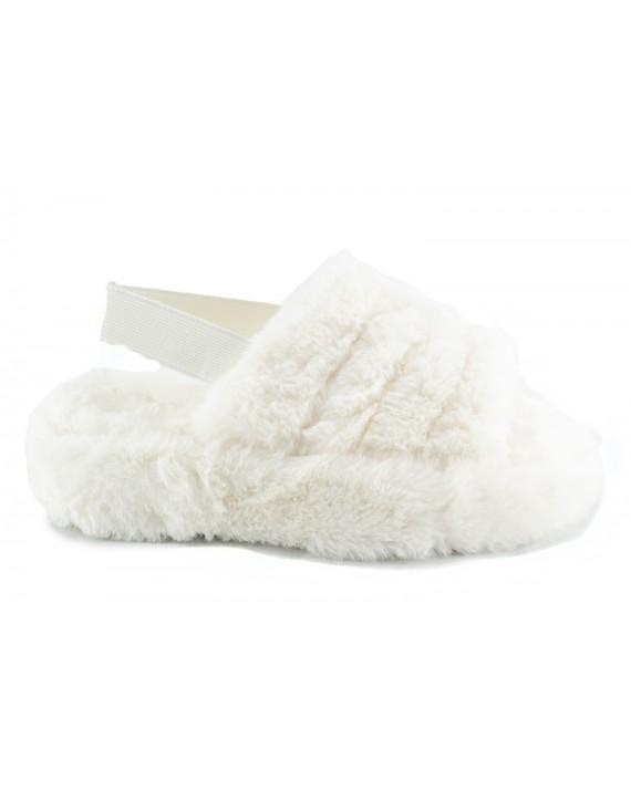 Sandales Angèle
